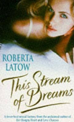 This Stream of Dreams