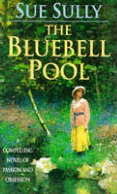 The Bluebell Pool