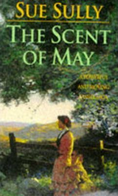 The Scent of May