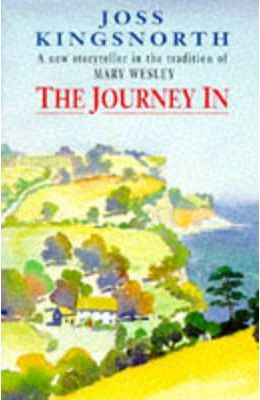 The Journey in