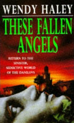 These Fallen Angels