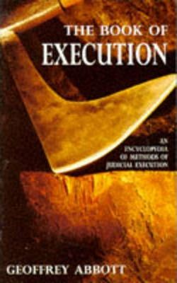 The Book of Execution