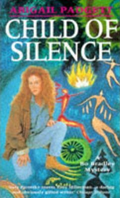 Child of Silence