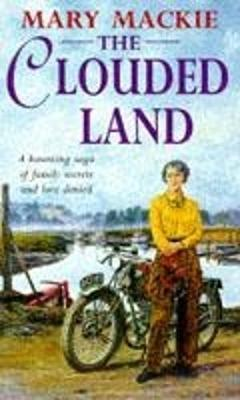 The Clouded Land