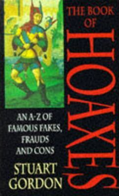 The Book of Hoaxes