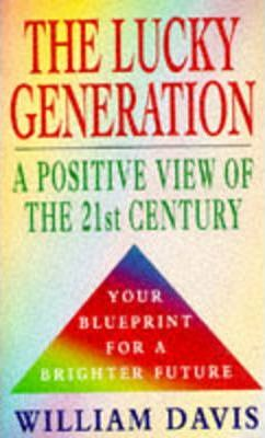 The Lucky Generation