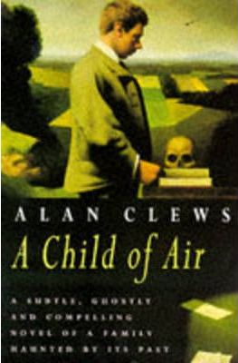 A Child of Air