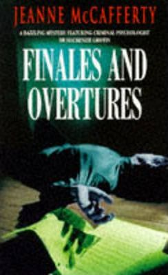 Finales and Overtures