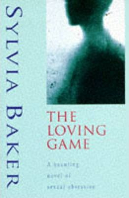 The Loving Game