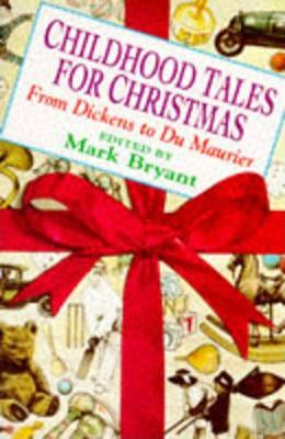 Childhood Tales for Christmas