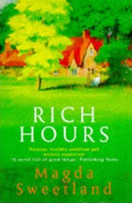 Rich Hours