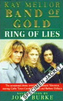 Band of Gold: Chain of Power