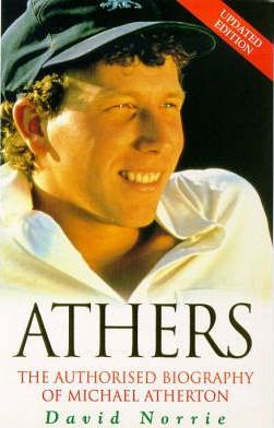 Athers