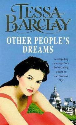Other People's Dreams