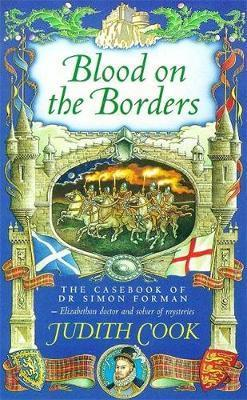 Blood on the Borders