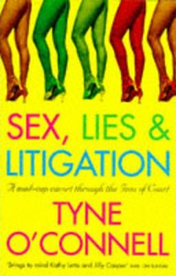 Sex, Lies and Litigation