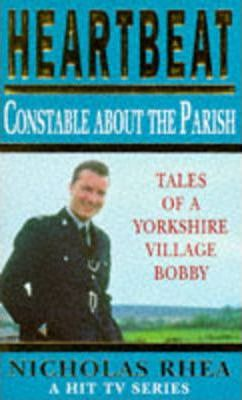 Constable About the Parish