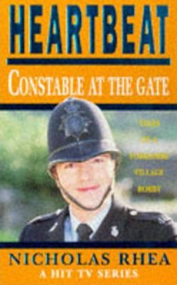 Constable at the Gate