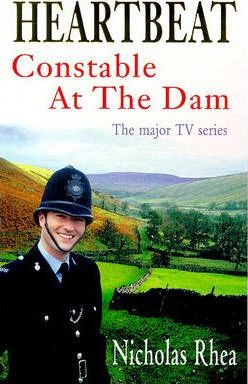 Constable at the Dam