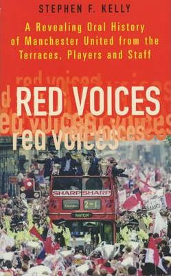 Red Voices