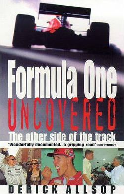 Formula One Uncovered