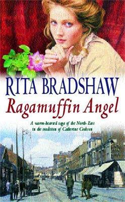 Thebridgelondon-ils.co.uk Ragamuffin Angel : Old feuds threaten the happiness of one young couple image
