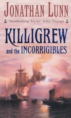Killigrew and the Incorrigibles