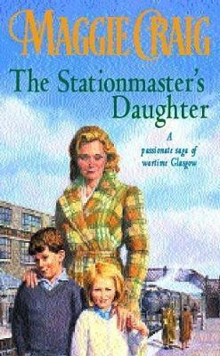 The Stationmaster's Daughter