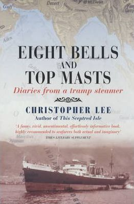 Eight Bells and Top Masts