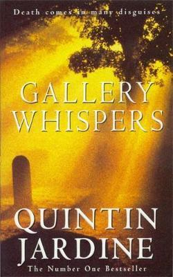 Gallery Whispers