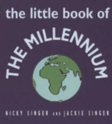 The Little Book of the Millennium