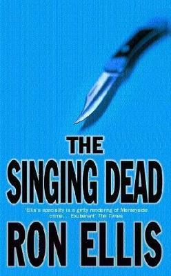 The Singing Dead
