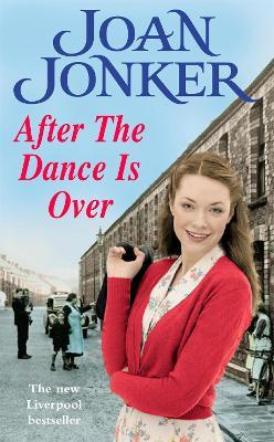 After the Dance is Over