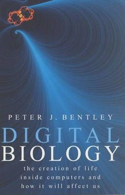 Digital Biology