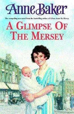A Glimpse of the Mersey
