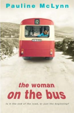 The Woman on the Bus