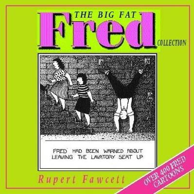 The Big Fat Fred Collection
