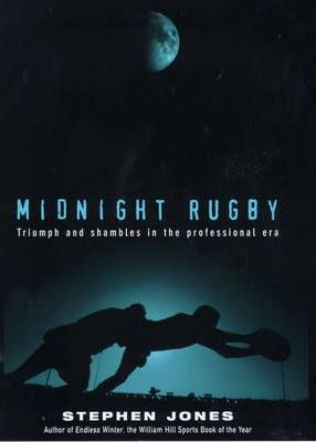 Midnight Rugby
