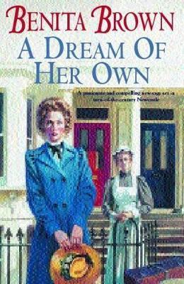A Dream of Her Own