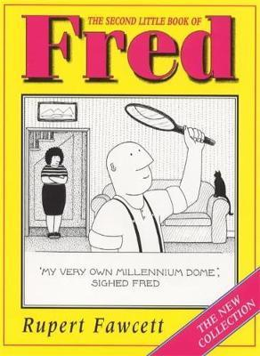 The Second Little Book of Fred