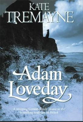 Adam Loveday