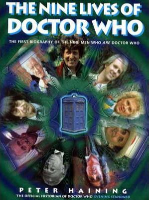 The Nine Lives of Doctor Who