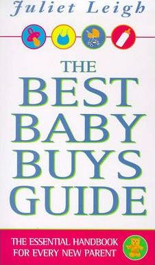 The Best Baby Buys Guide