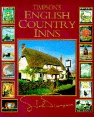 Timpson's English Country Inns