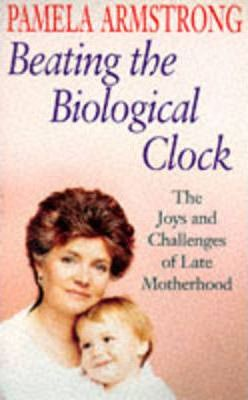 Beating the Biological Clock