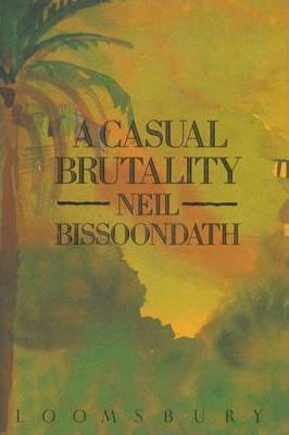 A Casual Brutality