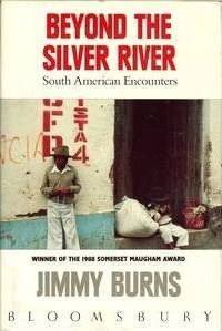 Beyond the Silver River