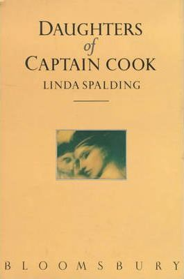 Daughters of Captain Cook