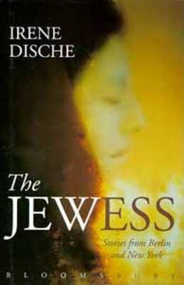 The Jewess