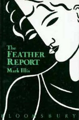 The Feather Report